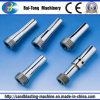 Portable Sandblasting Sand Blasting Nozzle for Portable Sandblasting Machine
