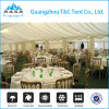 12X50m Large Outdoor Huge Curve Frame Party Tents