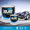Guangdong Automotive Paint Good Quality Clear Coat