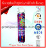 540ml Trigger Gun Canned Artificial Snow for Christmas Decoration