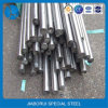 SUS304 Stainless Steel Round Bar Factory in China
