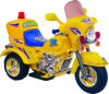 Cheap Ride on Motorcycle for Sale