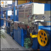High Quality PE Physical Foaming Cable Machine