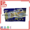 Noodles Vacuum Packaging Plastic Flat Bag