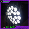 Professional Stage Light 18X18W RGBWA UV LED PAR