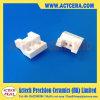 Ceramic Machine Parts Shenzhen Manufacturer