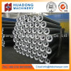 Metal Roller with Galvanized