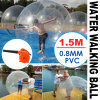 Water Walking Walker Ball Sports 150cm