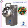 Chocolate Bean Coating Machine Automatic Chocolate Coating Pan