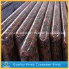 Prefab Polished Baltic Brown Granite Stone Vanity Tops for Bathroom