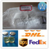 High Quality Anabolic Steroids Testosterone Cypionate (CAS: 58-20-8) for Bodybuilding