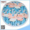 Hot Sale Best Price 100% Cotton Round Beach Towel
