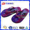 New EVA Fashion Lovely Cartoon Beach Flip-Flop for Children (TNK35362)
