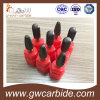 Competitive Price and Good Quality Carbide Rotary Burrs