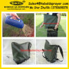 New Arrival Bag Type Agriculture Fertilizer Spreader