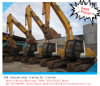 Sumitomo 280f2 Used Original Sumitomo Excavator 280 for Sale