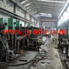 Hot-Sale Deformed Steel Bar Production Line