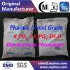 Dipotassium Phosphate Food Grade