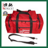 Popular Medical Pharma Emergency First Aid Kit Bag Supplier