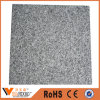 Granite Paving Stone Wall Brick Stone Square Shaped Garden Stepping Stone