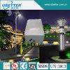 12V 64A Lithium Battery for Solar Power
