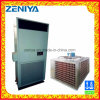 27000-48000 BTU Industrial Air Conditioning Unit/Air Conditioner