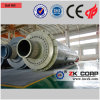 Bearing Ball Mill with ISO9001 Identification