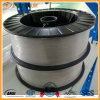 ASTM B348, for Spherical Nano Powders, Ti-6al-4V Eli (Sn<0.1%,) Titanium Wire