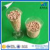 Zeolite 4A Molecular Sieve Adsorbent
