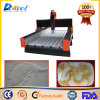 9kw Atc Spidle CNC Router Engraving Cutting Hard Stone Machine