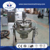 2017 New Design Jacketed Pot