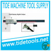 Three Key Fast Display Digital Calipers 150/200/300mm