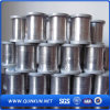 China Best Quality 16gauge /18gauge/50gauge Stainless Steel Wire