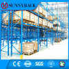 Warehouse Steel Storage Heavy Duty Rack