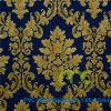 High Quality PVC Wallpaper for Decoration 1.06 Width