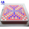 Glebe Panel Grow Light Series, 45W LED Plant Grow Light with Red Blue Spectrum for Growing Flowering