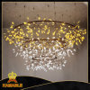 Hotel Project LED Pendant Hanging Lighting (KA8245)
