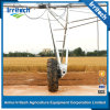 Center Pivot Agricultural Spraying System Irrigation