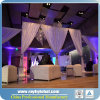 Backdrop Stand Event Backdrop Stand, Pipe and Drape for Wedding