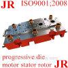 BLDC Motor Stator Rotor Core Lamination Progressive Stamping Tool