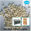 Shanghai EVA Hot Melt Adhesive/Glue for Bookbinding Machine Bookbinding Adhesive