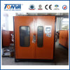 Tonva Plastic Bottle Extrusion Blow Molding Machine/Plastic Blowing Machine