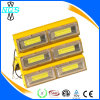 High Brightness Excellent Quality Football Field 300W LED Flood Light