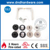 Architectural Hardware Handle with Ce Certification (DDPL002)