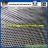 Stainless Steel Perforated Mesh Facoty