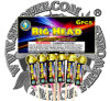 Big Head Rockets Fireworks Factory Direct Price