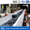 Coal Mining Multi-Ply Fabric Ep Rubber Conveyor Belt
