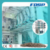 High Level Shrimp Feed Mill Plant Feed Production Line