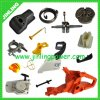 Chain Saw Parts (3800)