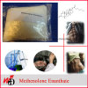 High Purity Muscle Endurance Healthy Steroid Primobolan Enanthate